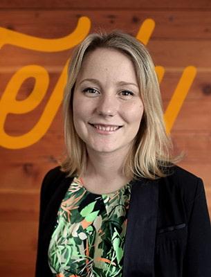 Ulla Junell